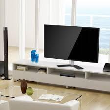 Corner Tv Cabinet For Flat Screens Tv Stands Astonishing Flat Screen Tv Stand Walmart 2017 Design Tv