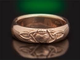 7mm ring claddaugh wedding ring 7mm