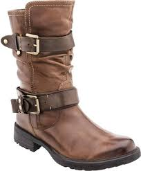 womens boots and shoes s casual boots earth brands shoes