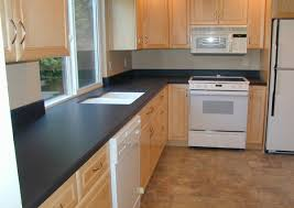 decor stunning types of granite countertops and countertop new
