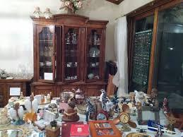home decor liquidation two sisters estate sales services llc estate sales