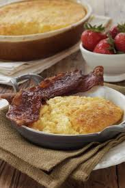 American Comfort Foods 101 Best Classic Comfort Food Recipes Southern Living