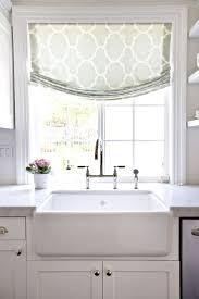 Kitchen Kitchen Sink Protector Hammered Copper Apron Sink Kraus by Best 25 Kitchen Sinks Ideas On Pinterest Pantry Storage