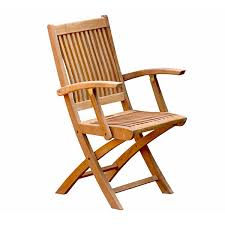 Browning Camping 8525014 Strutter Folding Chair Chairs For Every Purpose