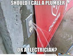 Plumbing Meme - plumber memes best collection of funny plumber pictures