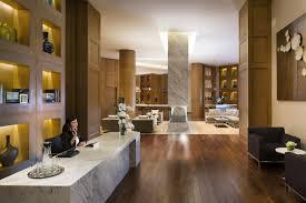 home design firms interior design hotel interior design firms style home design
