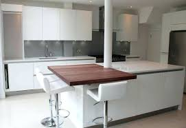 office kitchen furniture office kitchen tables coryc me