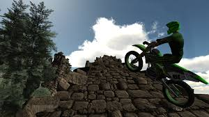 motocross bike finance dirt bike adventure android apps on google play