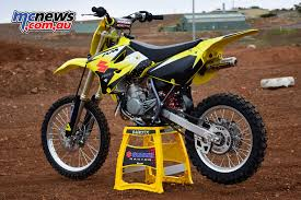 suzuki motocross bike suzuki 85 dirt bike carburetor gallery