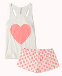 1378 best sleepwear lounge wear images on pajamas