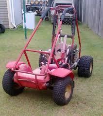 honda odyssey go cart honda odyssey buggy gumtree australia free local classifieds