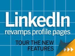 How To Highlight Skills In by How To Use Linkedin U0027endorsements U0027 To Highlight Your Skills Cio