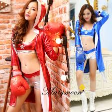 boxer costume costume malymoon rakuten global market boxer clothes boxing