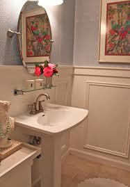 Small Bathroom Wallpaper Ideas Colors 60 Best Bathrooms Images On Pinterest Bathrooms Bathroom Ideas