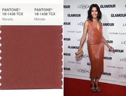 marsala pantone u0027s 2015 color of the year is named after wine