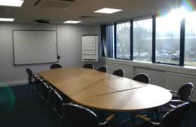 conference room designs university of southampton science park meeting rooms