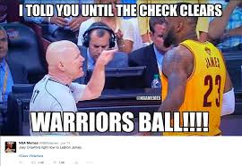Nba Playoff Meme - nba finals meme 28 images twitter lit up with memes after the