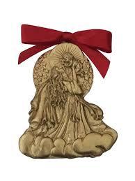 vintage catholic ornaments of grace usa