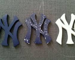 new york yankees etsy