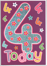 children u0027s birthday card for one 1 year old boy free 1st