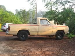 Dodge Challenger 1980 - 1980 dodge ram 1500 regular cab view all 1980 dodge ram 1500