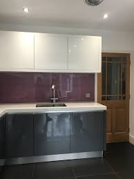 kitchen cabinets above sink kitchen wall unit above sink mumsnet