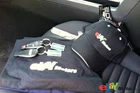 ebay dodge challenger ebay delivers 2012 dodge challenger to sweepstakes winner ebay