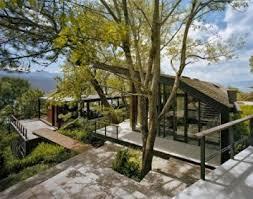 build my house my house pc1 1 q3 15 theme