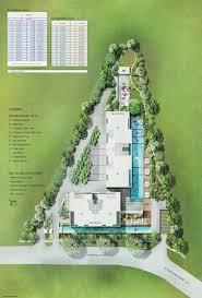 bca floor plan urban resort condo location site plan floor plan price showflat