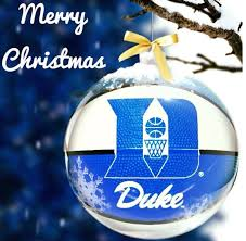 231 best go duke images on duke blue devils duke