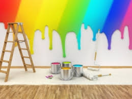 paint your home paint spring into your home totallyuniquelife com
