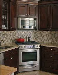 Small Kitchen Designs Images Best 25 Designs For Small Kitchens Ideas On Pinterest Ideas For