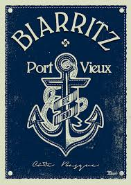 bureau de change biarritz marcel biarritz port vieux marcel biarritz com sea