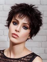 simulateur coupe de cheveux femme simulateur coiffure simulation coiffure virtuelle en ligne