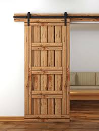 ideas masonite doors reviews closet doors at home depot