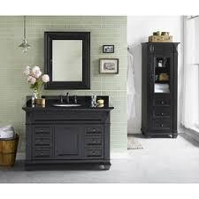 45 Bathroom Vanity R062848b01 R3011498ab R310149a Torino 45 Bathroom Vanity