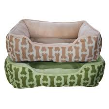 Petsmart Dog Bed The 25 Best Martha Stewart Pets Ideas On Pinterest Dog Tags For