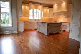 naperville hardwood floor refinishing sanding and repairs