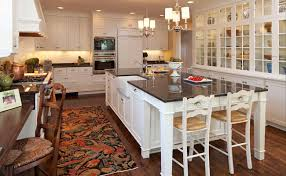 colonial kitchen ideas kitchen ideas for remodeling and homes in the cities mn