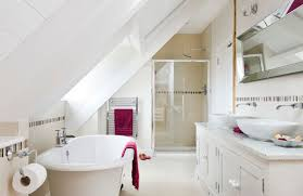 loft conversion bathroom ideas programmes most popular all 4 loft bathroom lofts and attic