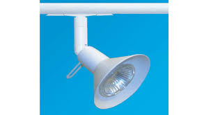 dimmer switch for track lighting led track lighting led downlights and bathroom light switches