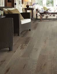 virginia vintage historique hardwood flooring