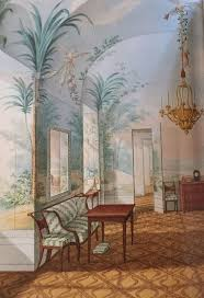 Interior Design Sketches by 451 Best Interior Design Sketches Images On Pinterest Art