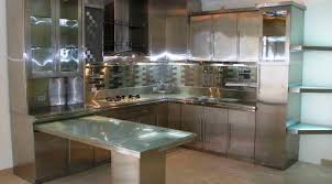 Used Kitchen Cabinets Ontario Favored Pictures In The Fabulous Yoben Rare In The Fabulous Kitchen