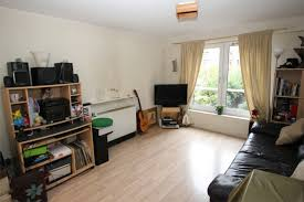 One Bedroom Flat London For University Students Apartment - One bedroom flats london