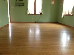 hardwood floor recoating services neenah wi signature custom