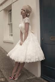 robe de mari e chetre chic acheter des robes de mariée chic et moderne col bateau pas chères