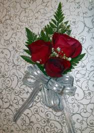 corsage creations and boutonniere
