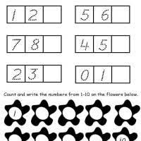 16 best math lessons images on pinterest math lessons printable