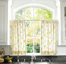 Kitchen Curtain Design Ideas by 74 Best Curtain Styles U0026 Types Images On Pinterest Curtain